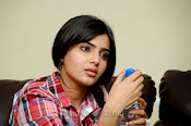 Gorgeous Samantha Latest Photos Gallery-thumbnail-62