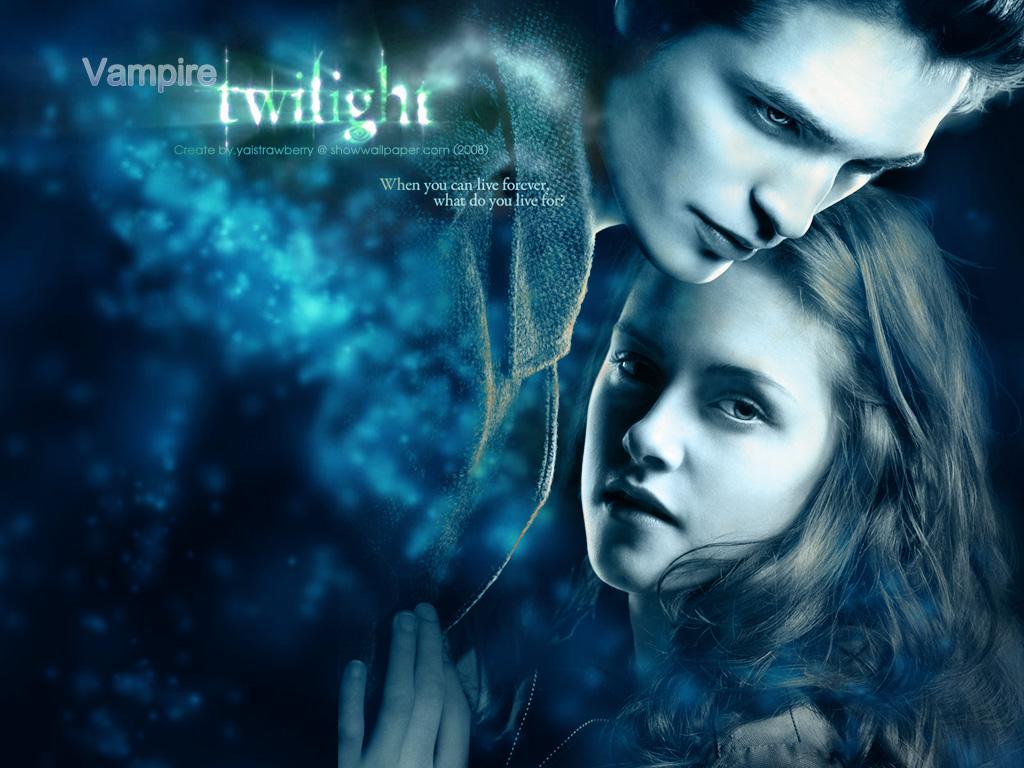 http://3.bp.blogspot.com/-2j2HdhA41Fw/UA4lA0DB7nI/AAAAAAAAAZs/iQU5E7PeWU4/s1600/VP-twilight-series-28784976-1024-768.jpg