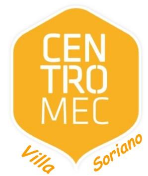 Centro MEC Villa Soriano