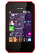 Harga Nokia Asha 230 Dual SIM Daftar Harga HP Nokia Terbaru 2015