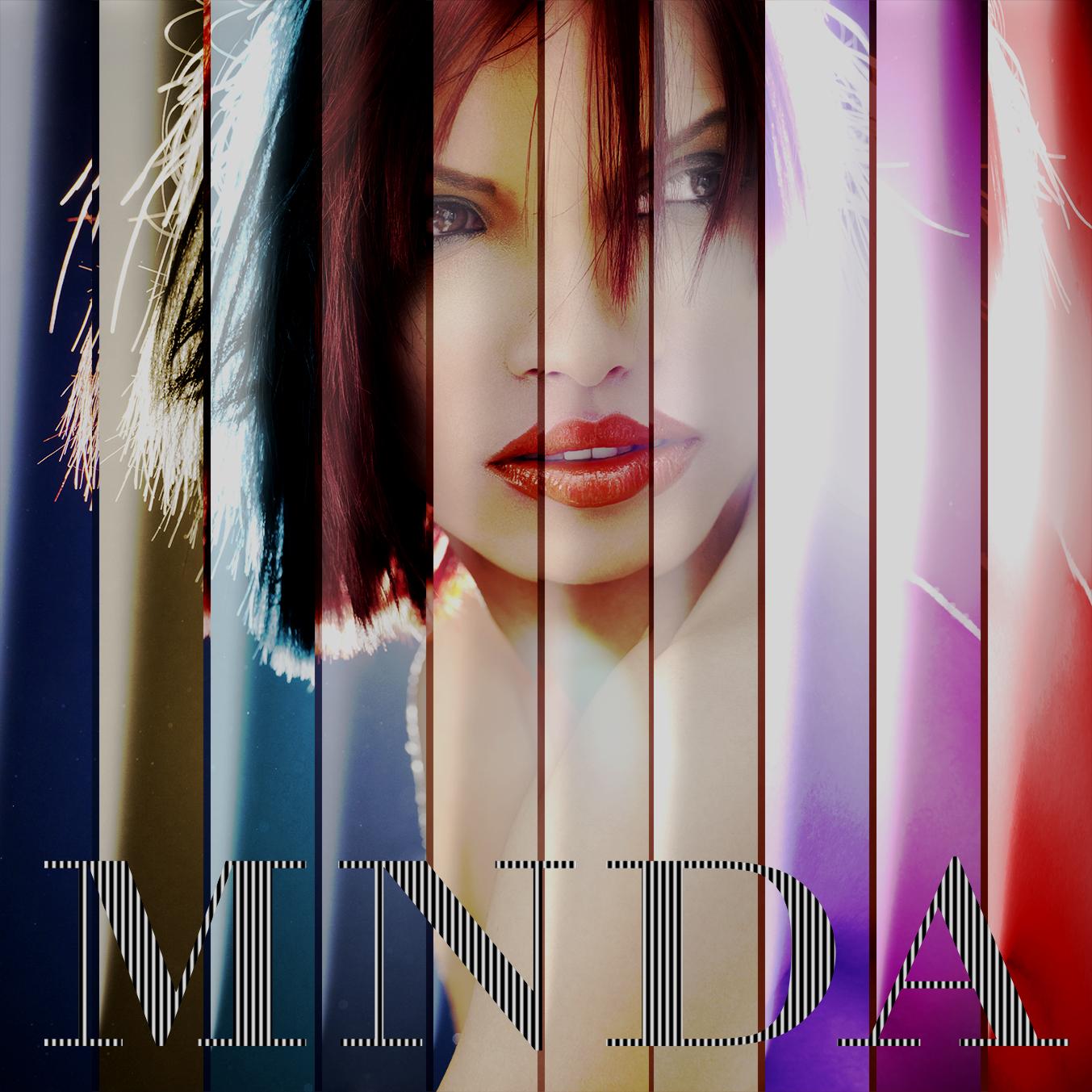 http://3.bp.blogspot.com/-2j3nXFV2MT0/T7nU2iijKSI/AAAAAAAAAnw/ja82w9HcC20/s1600/Madonna+Cover.jpg