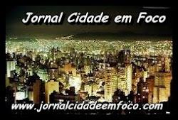 JORNAL CIDADE EM FOCO AZ