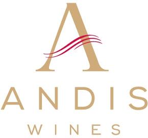 Andis Wines