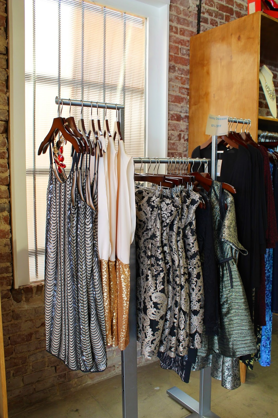 meredith m, pasadena, altadena boutique, lifestyle store, fashion