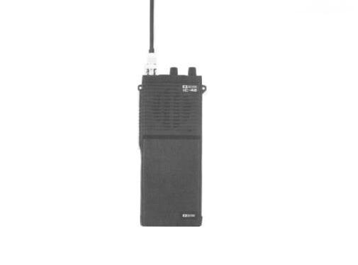 Icom IC-4E