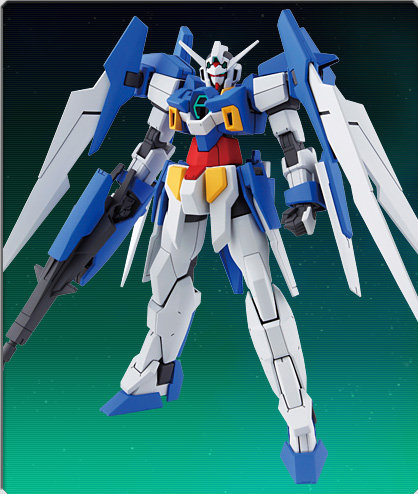 gundam century download
