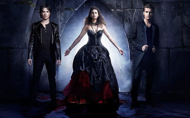 the-vampire-diaries-5