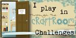 TTCRD Challenge