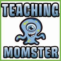 http://teachingmomster.blogspot.com/2014/06/the-creative-teacher-giveaway-1-for-me.html