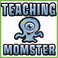 http://teachingmomster.blogspot.com/2014/06/the-creative-teacher-giveaway-1-for-me.html