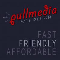 kijiji pullmedia toronto web design