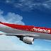 Aerolínea anuncia segundo vuelo diario entre Nicaragua y Miami.