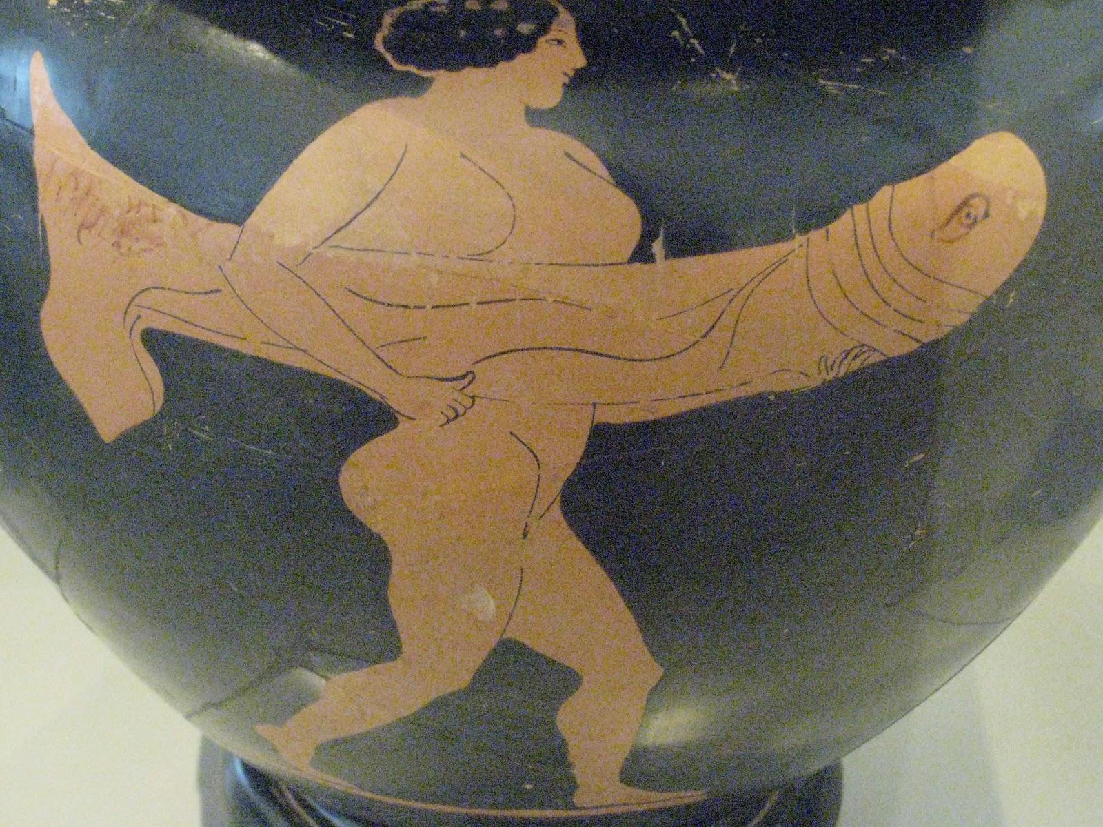 erotisk fortelling escorte i stavanger