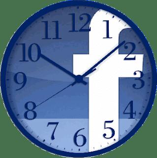Perjalanan Facebook Dari Awal Hingga Sekarang