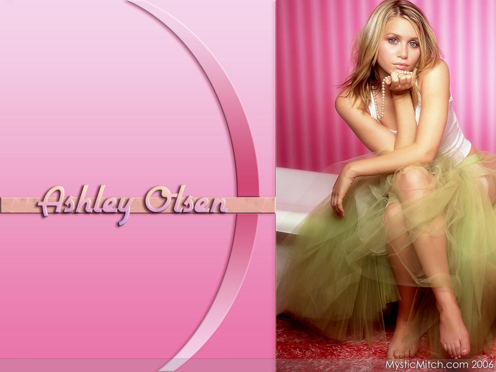 http://3.bp.blogspot.com/-2jBg2OmOlYA/TdptevdkhxI/AAAAAAAAADk/YQSpORXbj_Y/s1600/ao3.jpg