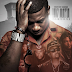 [Cover Art] Gucci Mane - 1017 Mafia: Incarcerated