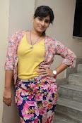 Aparna varma sizzling photos-thumbnail-8