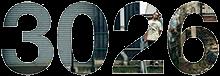 3026 skate video ©