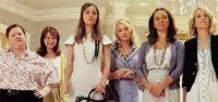 Bridesmaids 2 Film