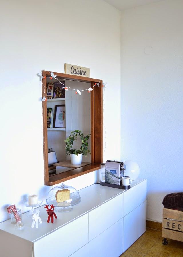 casa-tres-navidad-decoracion-estilo-nordico-christmas-decoration-blogger-house