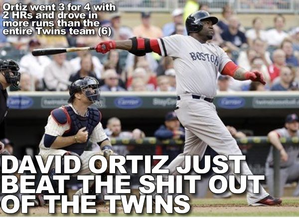 David+ortiz+twins+masshole+sports+02