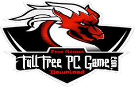 Full Free PC Game Download