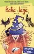 (27) Baba Jaga sp z o.o. Magiczna czwórka