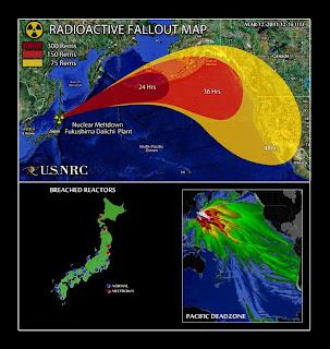 http://3.bp.blogspot.com/-2jFwRVDyr6A/TcbsAM6p-GI/AAAAAAAAAtY/ixrtS-jrOC4/s640/US-NRC-Japan-Fallout-Map-From-Destroyed-Fukushima-Daiichi-Nuclear-Plant.jpg