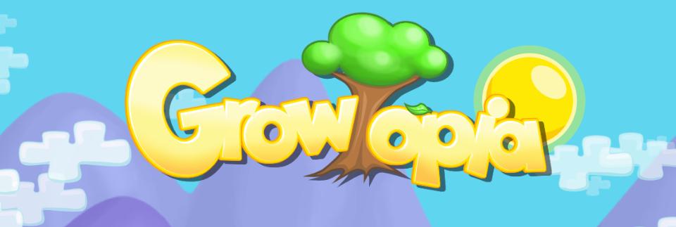 Growtopia Gems Hack