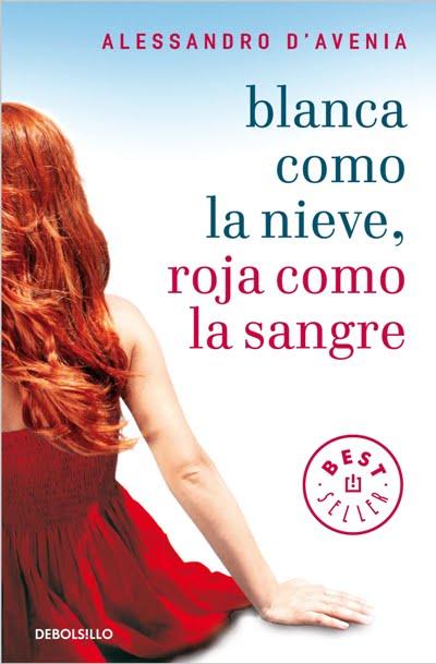 ¿Qué estáis leyendo? Blanca_como_la_nieve_roja_como_la_sangre_debolsillo_rhm_cubierta_jr