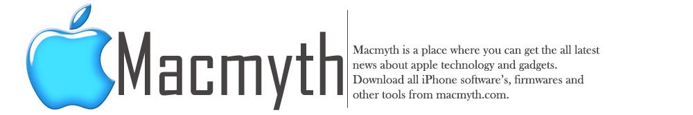 MacMyth