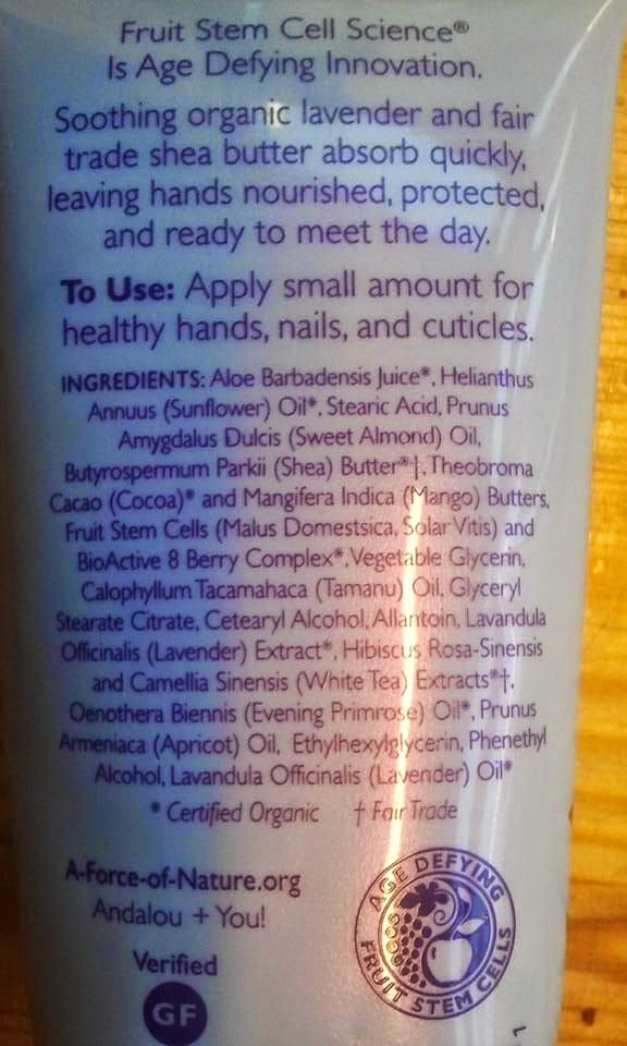 Andalou-Naturals-hand-cream-lavender-back-ingredients