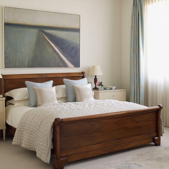 new home interior design step inside an elegant but
