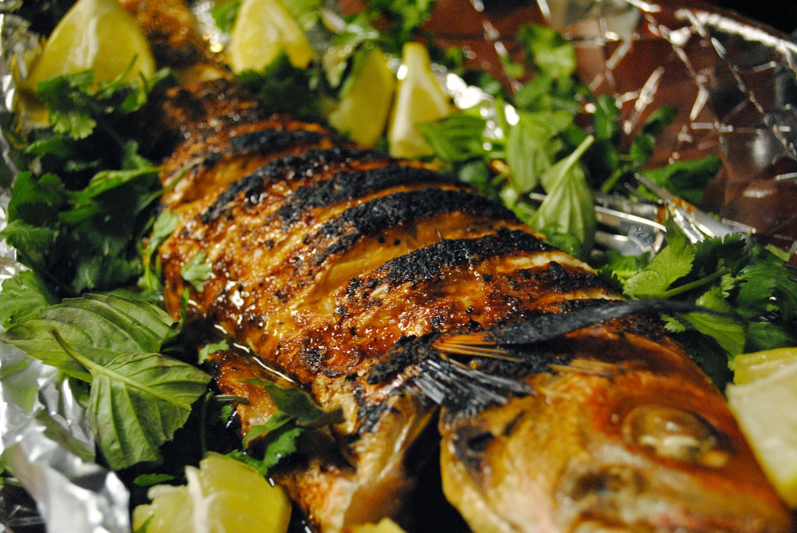 ����� ����� ������ ������ cooked-whole-fish-20