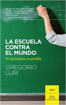 Nueva edición en Colombia
