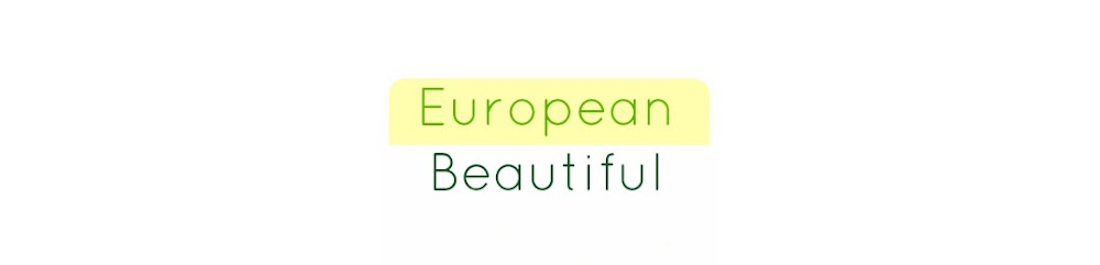 European Beautiful