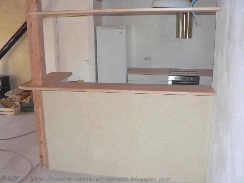 contre vents et mar es peinture badigeon la chaux enduit terre et enduit l 39 ancienne. Black Bedroom Furniture Sets. Home Design Ideas