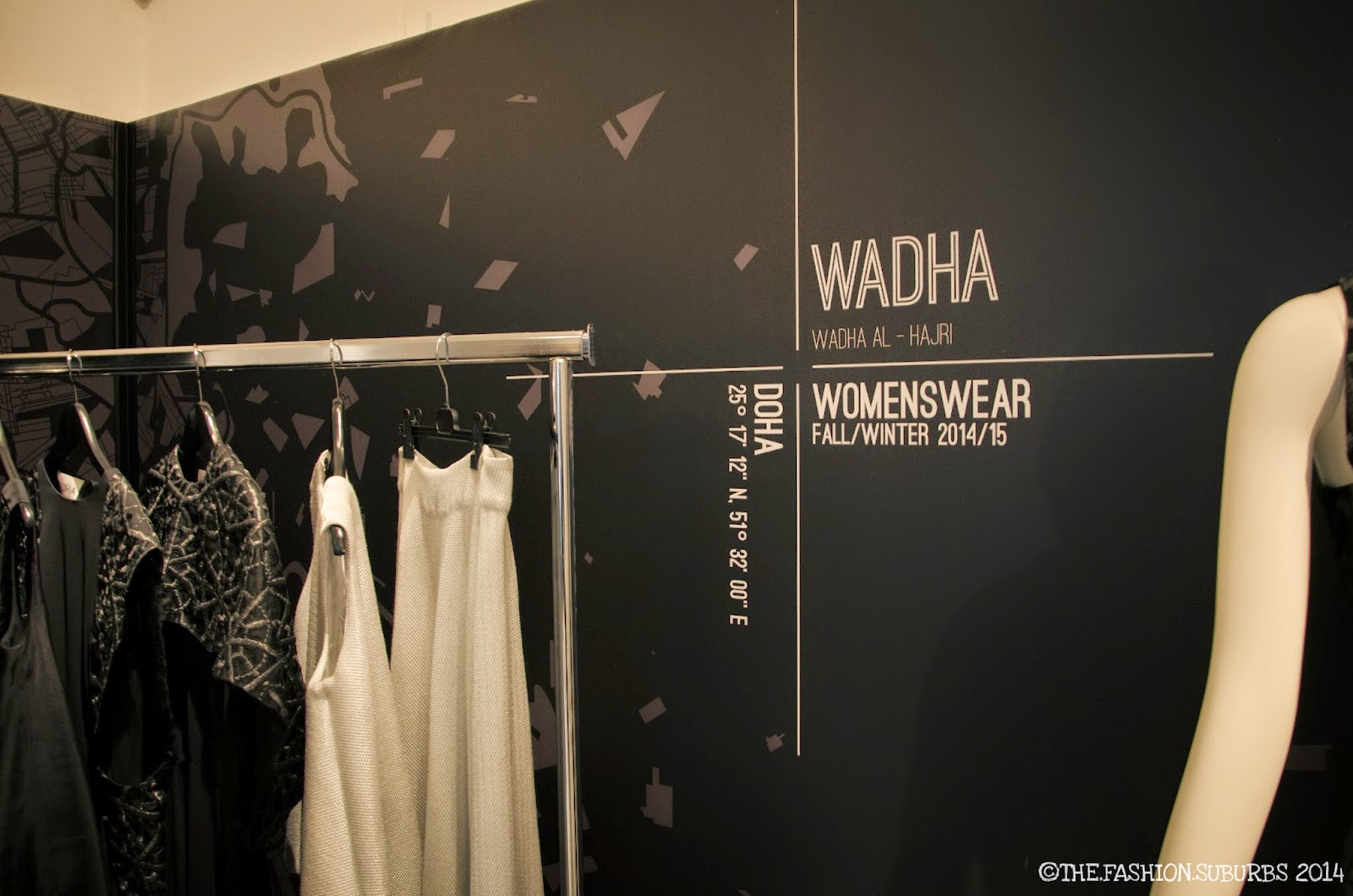 wadha vogue talents