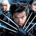 Orçamento do filme de Power Rangers será o mesmo do primeiro X-Men