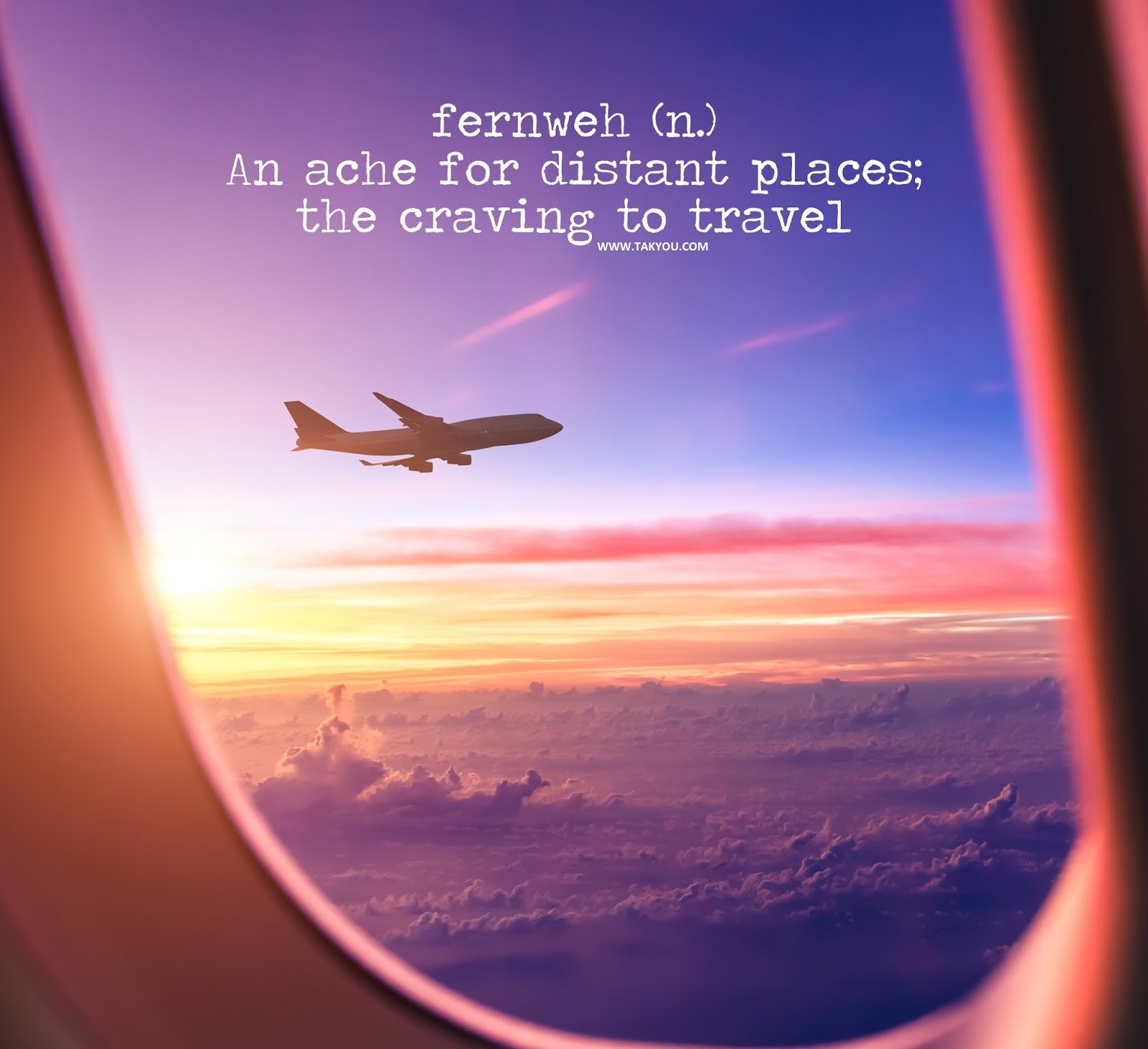 N Short Travel Quotes