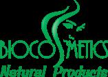 Współpraca Biocosmetics