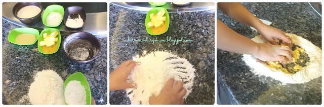 birvarimbiryokum.blogspot.com-chef-akademi-ankara-nenehatun-gop