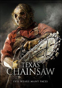 Watch Online Texas Chainsaw 3d 2013 Free Download In Hindi 720p