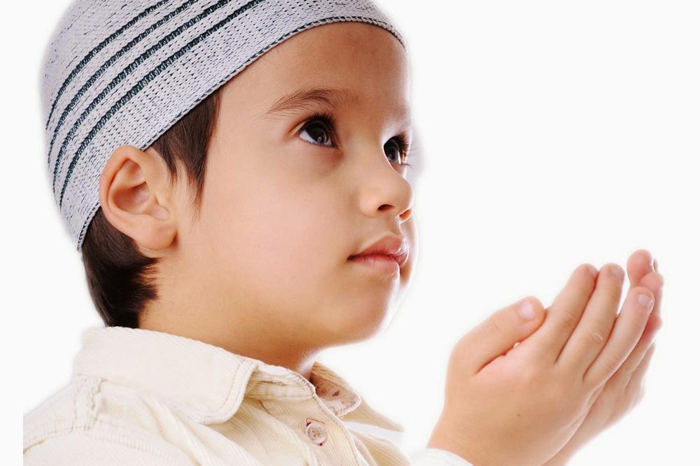 Doa Untuk Orang Tua Yang Sudah Meninggal Serta Yang Masih