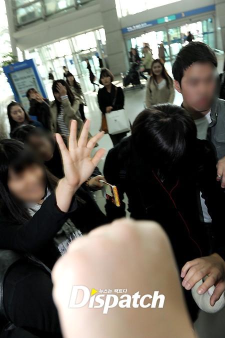 http://3.bp.blogspot.com/-2jNsyGo1N8s/TrIwcYVP_wI/AAAAAAAAJ4o/D__T45G0OUY/s1600/daesung+3.jpg