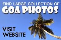 www.GoanPhotos.com