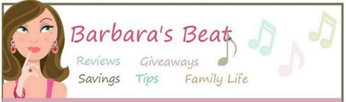 Barbara's Beat