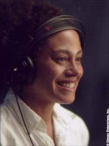 cree summer twittercree summer voice over, cree summer, cree summer instagram, cree summer imdb, cree summer francks, cree summer wiki, cree summer net worth, cree summer married, cree summer and kadeem hardison, cree summer husband, cree summer age, cree summer feet, cree summer family guy, cree summer lisa bonet, cree summer twitter, cree summer interview, cree summer behind the voice actors