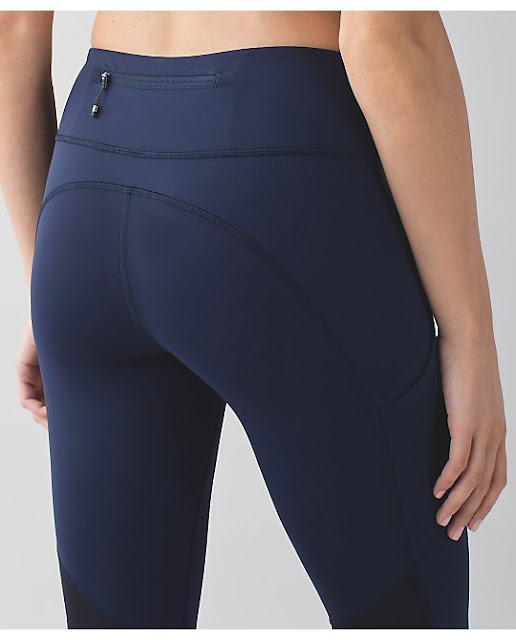 lululemon-speed-crop deep-navy