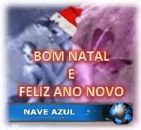 Logo de Natal